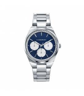 Reloj Viceroy Chic 461090-37