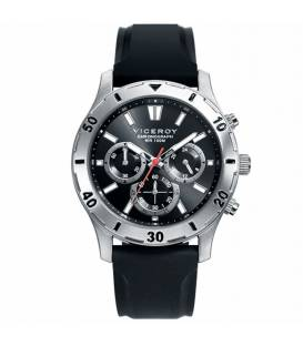 Reloj Viceroy cronógrafo Heat 401133-57