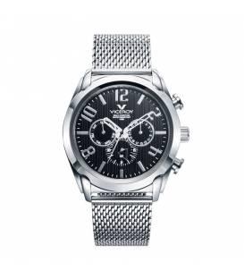 Reloj Viceroy 471195-55