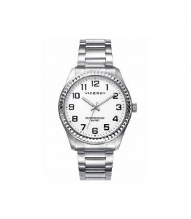 Reloj Viceroy 40525-04