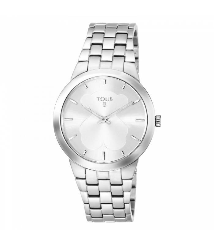 Reloj Tous B-Face de acero 500350300