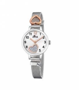 Reloj Lotus Niña 18659/1