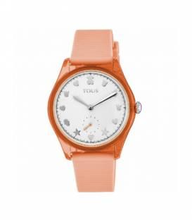 Reloj Tous Free Fresh 900350055