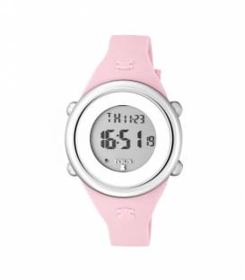 Reloj Tous Soft Digital 800350610