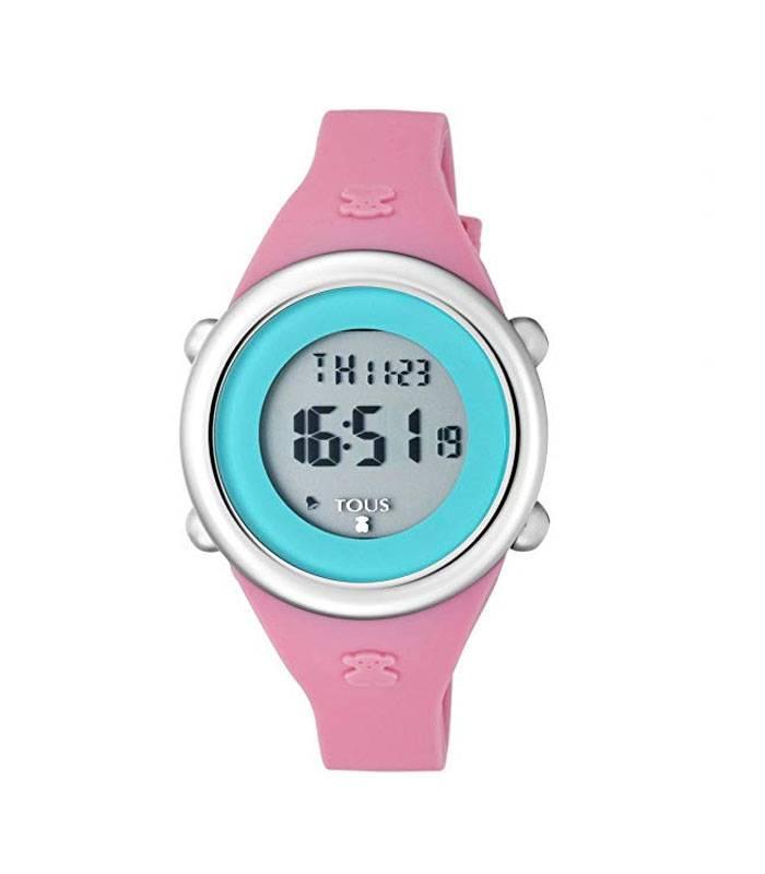 Reloj Tous Soft Digital 800350615