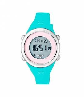 Reloj Tous Soft Digital 800350620