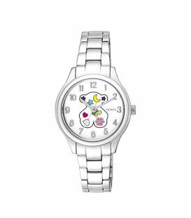 Reloj Tous Soft Digital 900350215