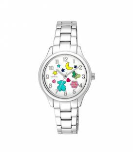 Reloj Tous Soft Digital 900350225
