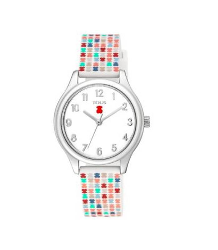 Reloj Tous Tartan Kids 900350245