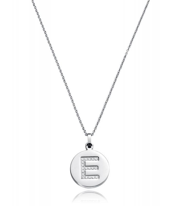 Collar Viceroy Colección Iniciales 75121C01000E