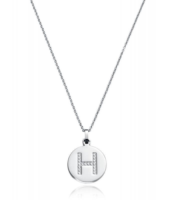 Collar Viceroy Colección Iniciales 75121C01000H