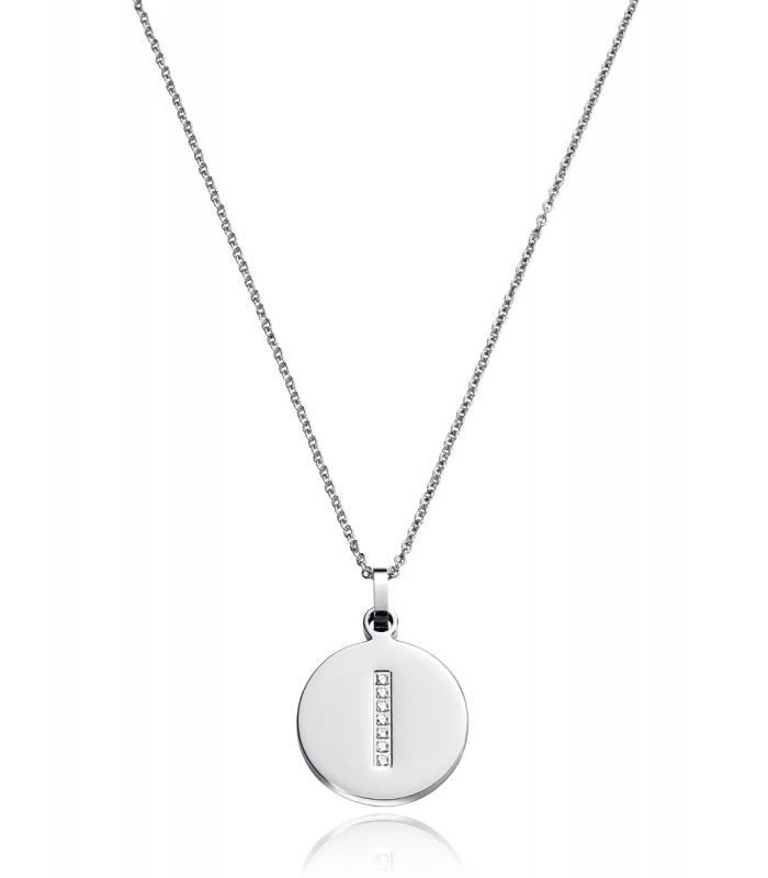 Collar Viceroy Colección Iniciales 75121C01000I