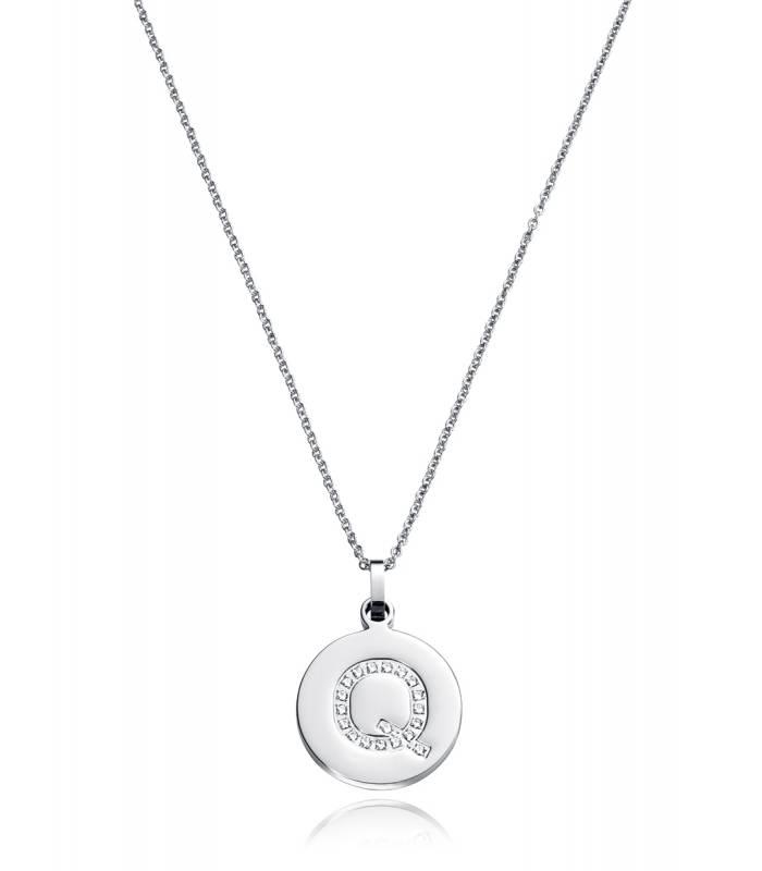 Collar Viceroy Colección Iniciales 75121C01000Q
