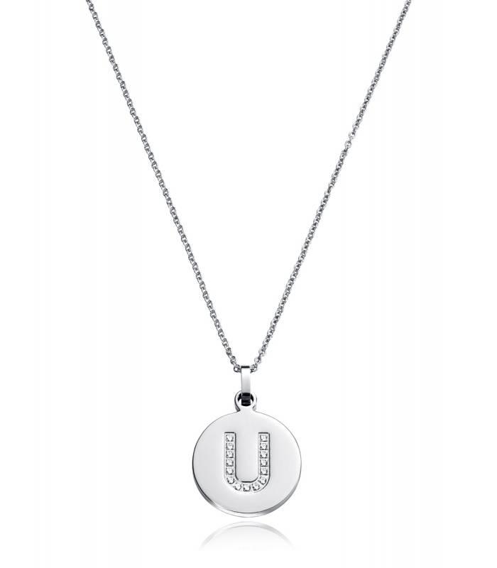 Collar Viceroy Colección Iniciales 75121C01000U