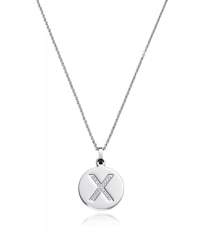 Collar Viceroy Colección Iniciales 75121C01000X