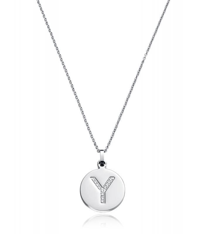 Collar Viceroy Colección Iniciales 75121C01000Y