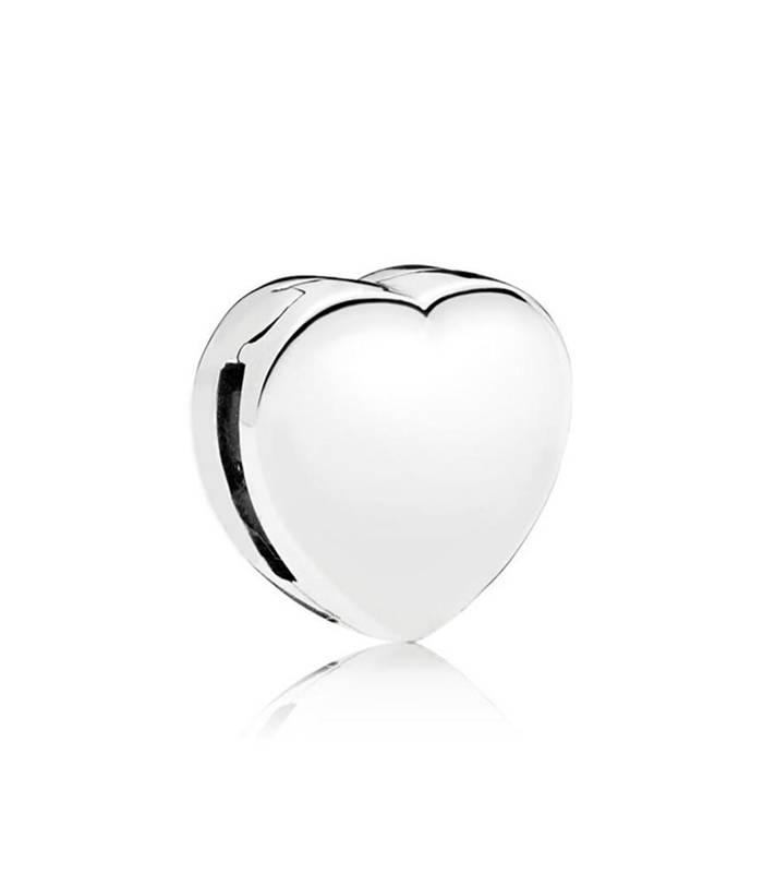 Cadena de Seguridad Pandora Reflexions Silver 797601-05