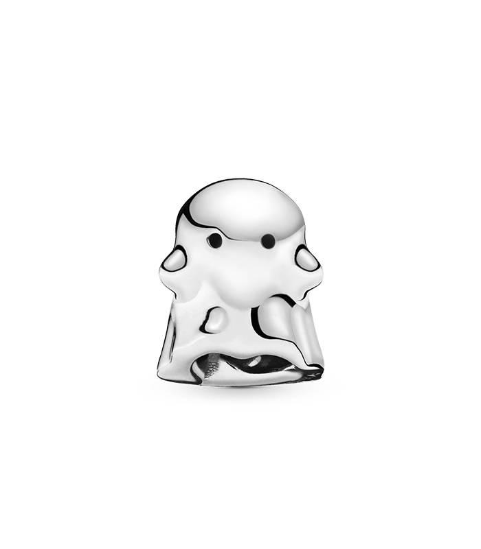 Charm Pandora Boo el Fantasma 798340EN16