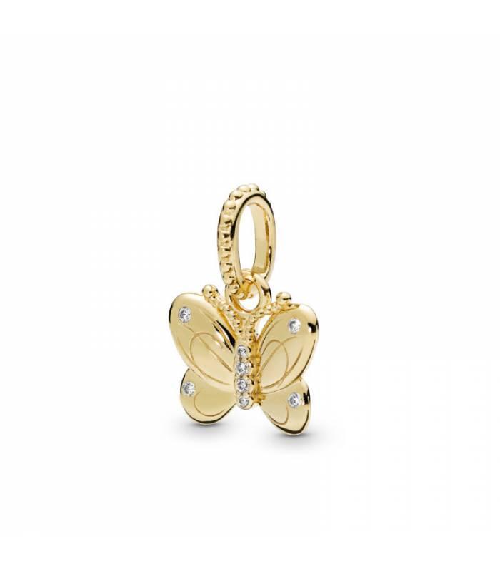 Colgante Pandora Shine Mariposa Decorativa 367962CZ