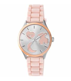 Reloj Sweet Power 800350745