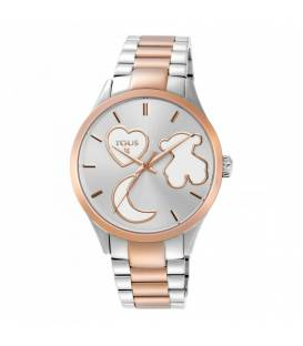 Reloj Tous Sweet Power bicolor 800350800