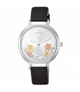 Reloj Tous Real Mix 800350900