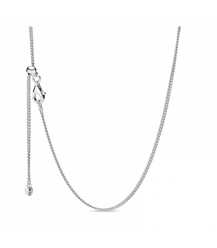 Collar Pandora PANDORA 398283-60