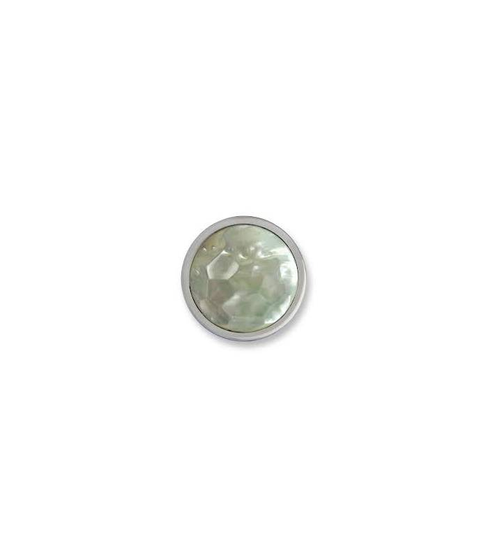 Moneda Tresoro White