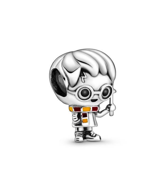 Charm Pandora Harry Potter 798626C01