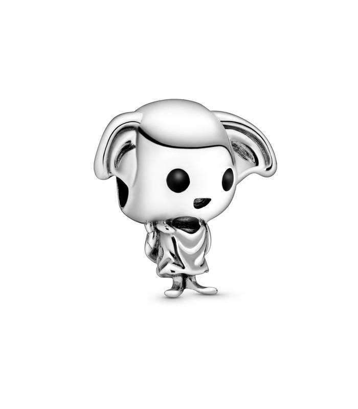 Charm Pandora Dobby el Elfo Doméstico 798629C01