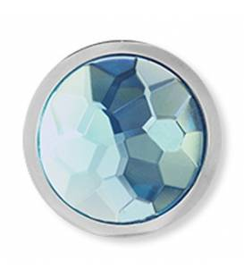 Moneda Azar Ice Blue