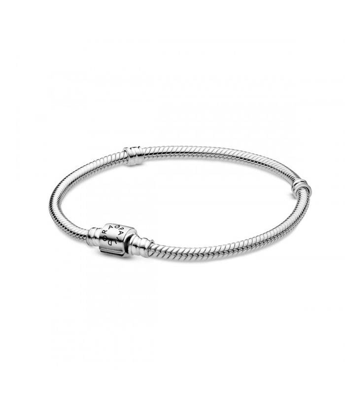 Pulsera Pandora Moments para charms