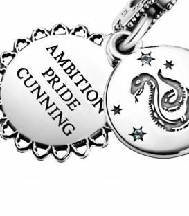 Charm Pandora Slytherin 798620c01