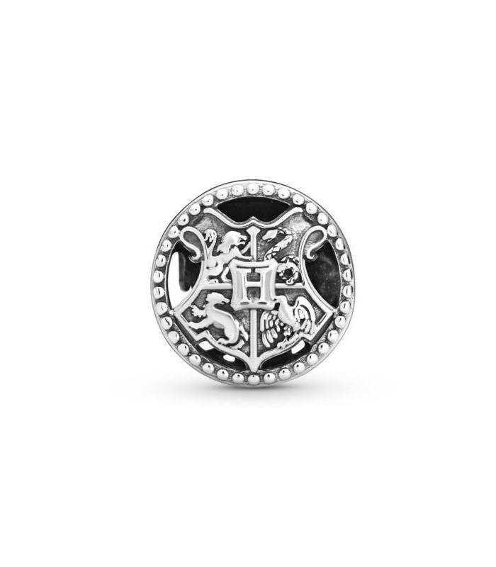 Charm Pandora Colegio Hogwarts 798622C00