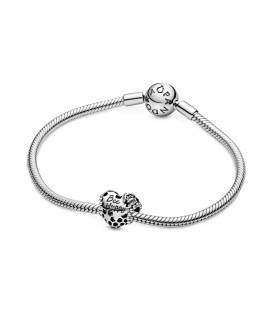 Charm Pandora Be Happy Panal 798769C00