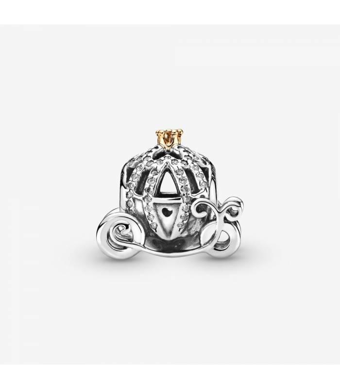 Charm Pandora Carroza de Cenicienta 791573CZ
