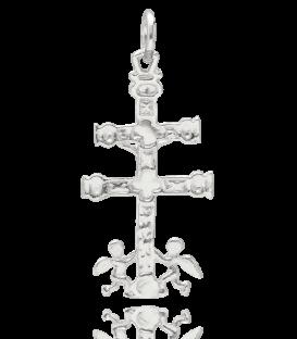 Cruz Caravaca Cristo Grande