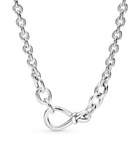 Collar Infinity Gran Nudo 398902C00-50