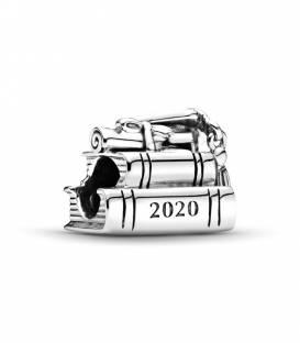 Charm Libros de Graduación 2020 798910C00
