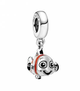 Charm Colgante Buscando a Nemo de Disney 798847C01