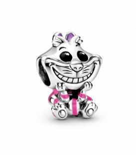 Charm Gato de Cheshire Alicia en el País de las Maravillas de Disney 798850C01