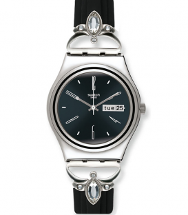 Reloj SWATCH Moroccan Nigth YLS710G