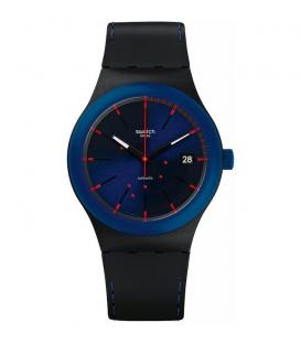 Reloj SWATCH Sistem Notte SUTB403