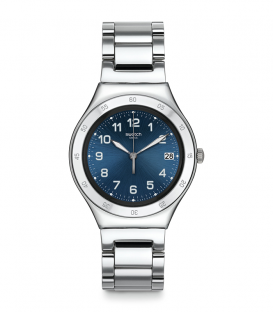 Reloj SWATCH Blue Pool YGS474G