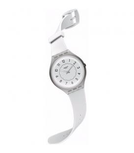Reloj SWATCH Skinclass SVUM101