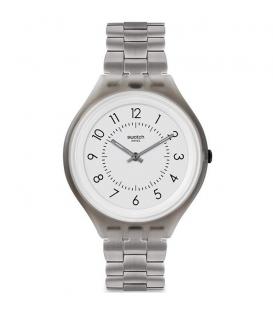 Reloj SWATCH Skinsteps SVUM101G