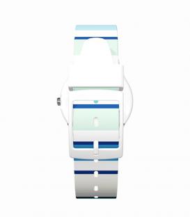 Reloj SWATCH Marinai GW189