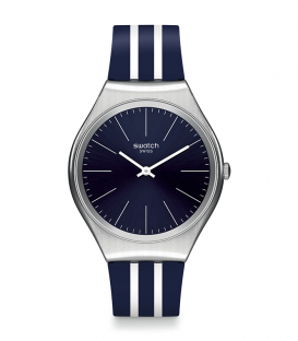 Reloj SWATCH Skinblueiron SYXS106
