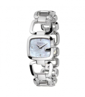 Reloj Gucci YA125502