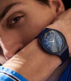 Reloj SWATCH Skindeep SVUN107